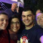 Astros & Bobby (SVK Trombonist)