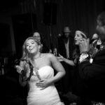 Harold Wedding