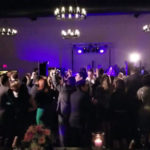 SVK Wedding St Regis 2